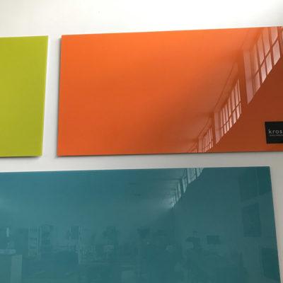 Distinctive-Interiors-training-rooms