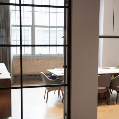 distinctive-interiors-corporate-boardroom-002