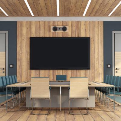 distinctive-interiors-corporate-boardroom-003