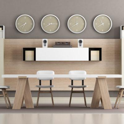 distinctive-interiors-corporate-boardroom-004