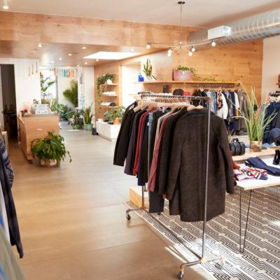 distinctive-interiors-corporate-retail-003