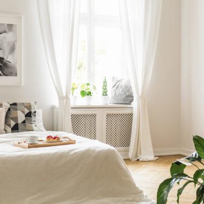distinctive-interiors-hospitality-bandb-001