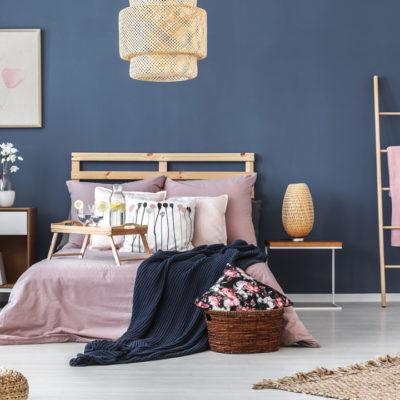 distinctive-interiors-hospitality-bandb-002