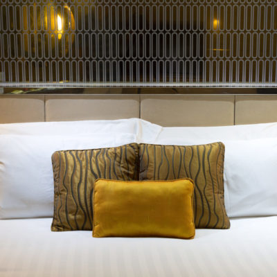 distinctive-interiors-hospitality-hotels-002