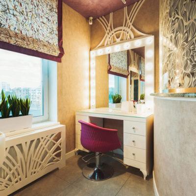 distinctive-interiors-hospitality-spa-001
