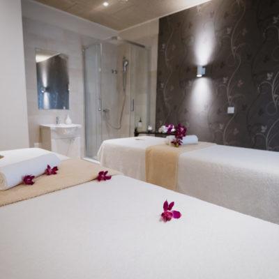 distinctive-interiors-hospitality-spa-002