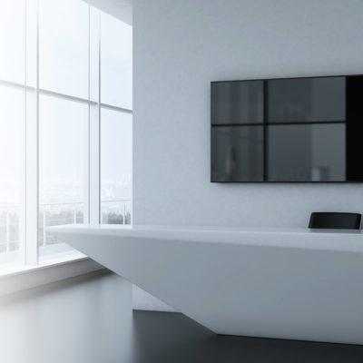 distinctive-spaces-interior-design-corporate-01