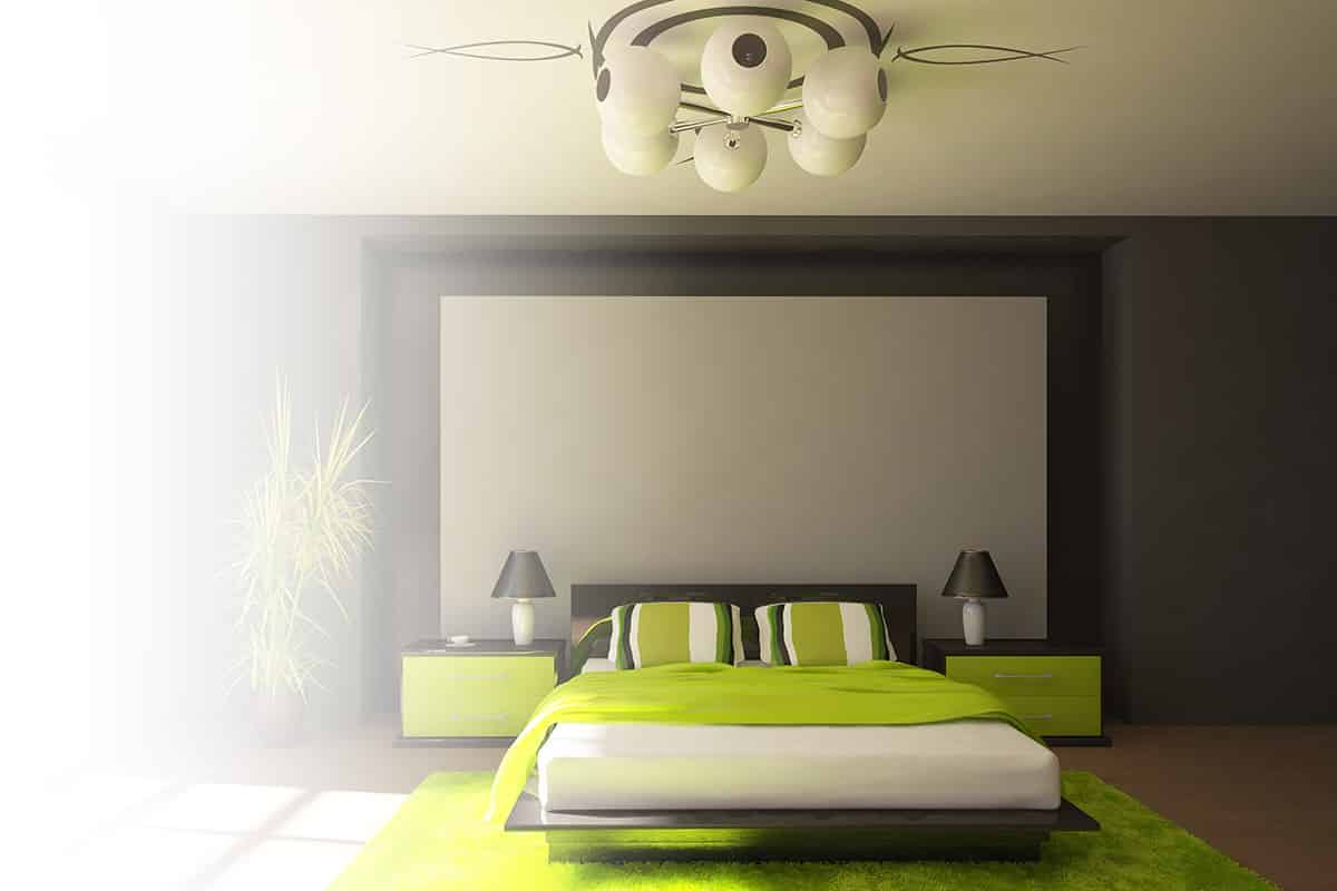 distinctive-spaces-interior-design-hospitality-02