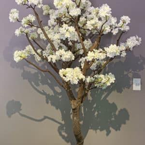 Silk Trees Artificial Trees For Sale Buy Silks Online Distinctive Silks